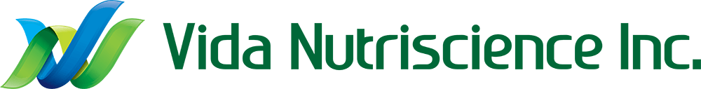Vida nutriscience logo new