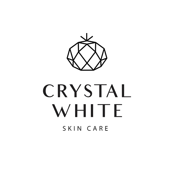 Crystal%20white