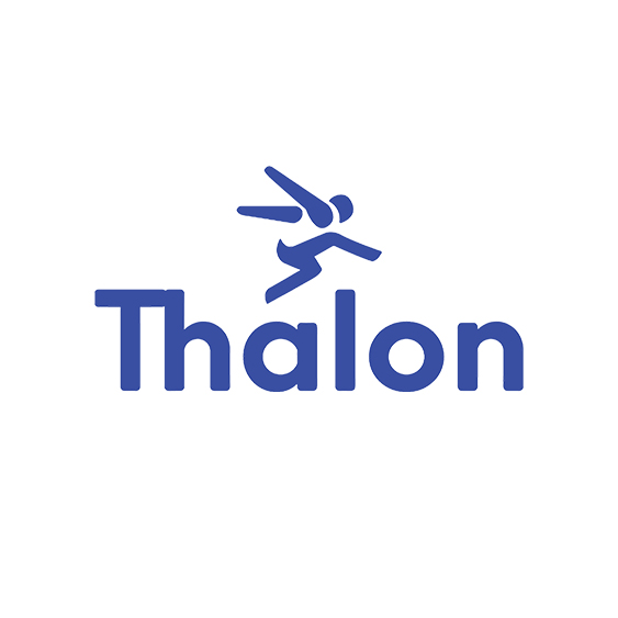 Thalon